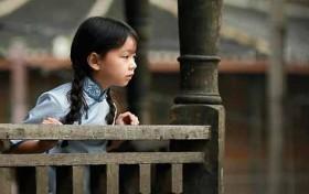 大学英语怎么学才能学好?幼儿英语学习哪家好?