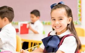 英语读音在线?哪种更适合孩子学习?