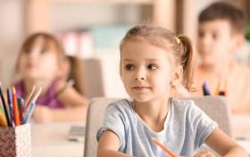 教师在线教学平台?如何选择听力培训机构?