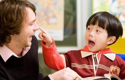 职场常用英语口语有哪些?商务英语常用口语大全