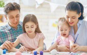 外教商务签证来教学可以吗?更贴心的教学平台?