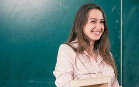 老年人怎样学英语好?有什么优势?