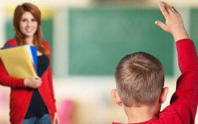 托福口语单词有哪些?过来人说说给家人进行英语早教需要哪些准备!