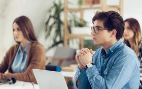 线上一对一发布平台?怎么挑选合适的机构
