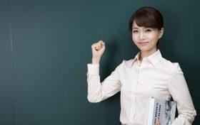 在线外教英语报告?为啥老师建议成人英语?