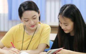 在线外教英语课?这4个方面不可忽视?